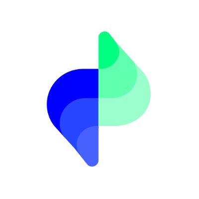 Nordic API Gateway's logo