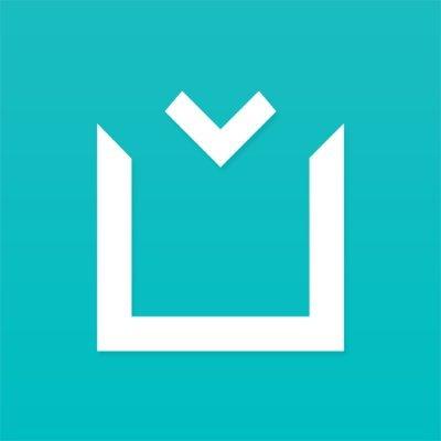 Minna Technologies's logo