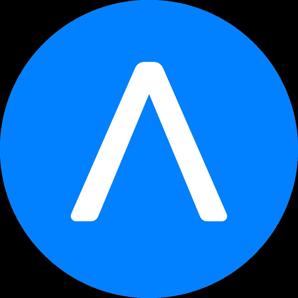 Lydia's logo