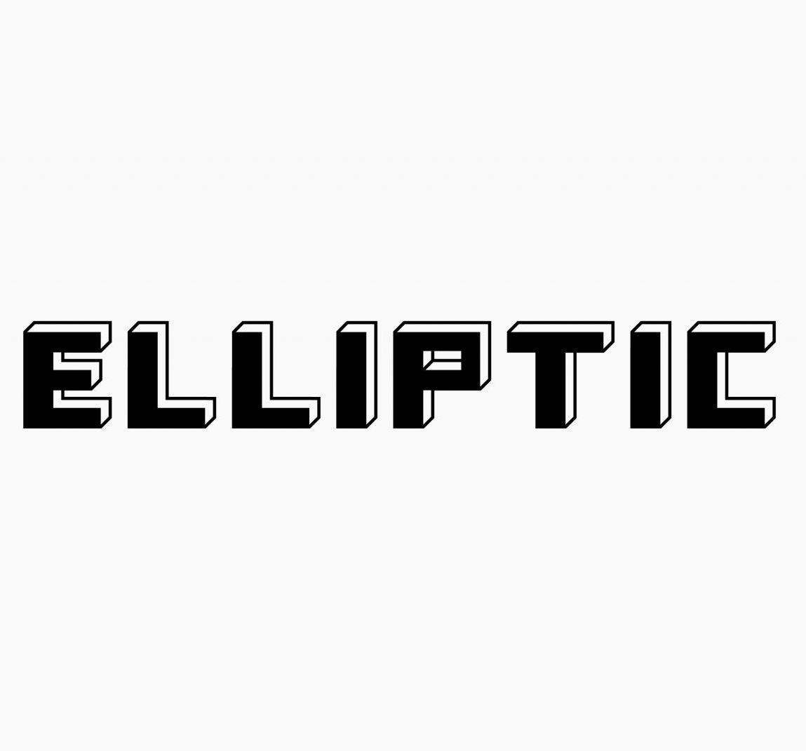 Elliptic's logo