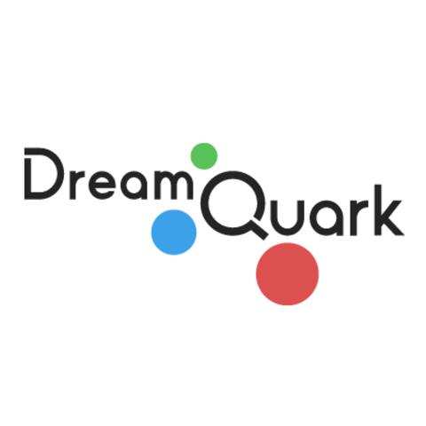 Dreamquark's logo