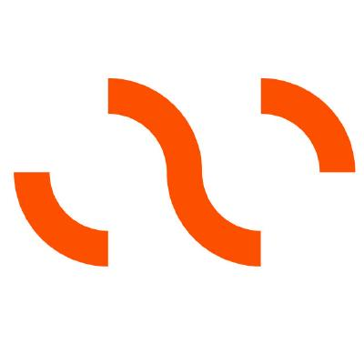 CurrencyCloud's logo