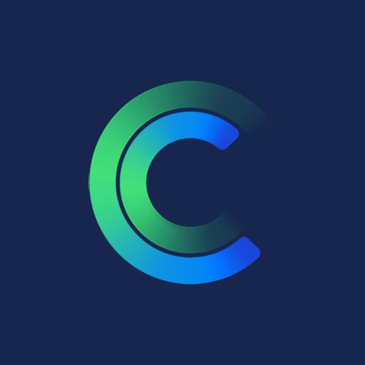 Cashplus's logo