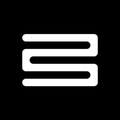 Bud's logo