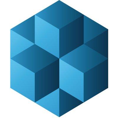 Deposit Solutions's logo
