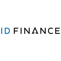 ID Finance's logo