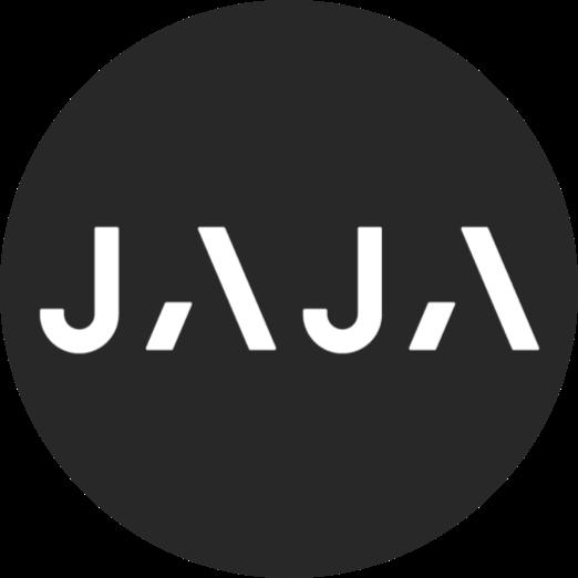 Jaja Finance's logo