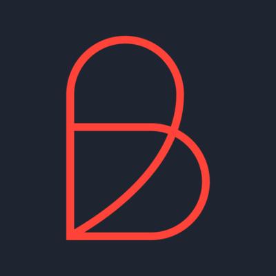 Billie's logo