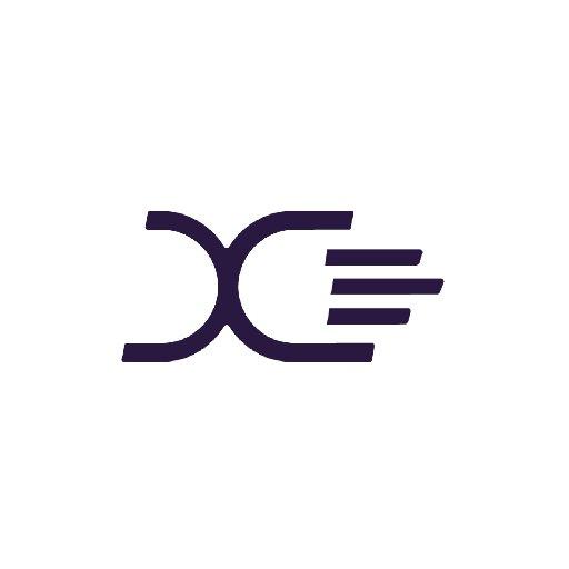 Crosslend's logo