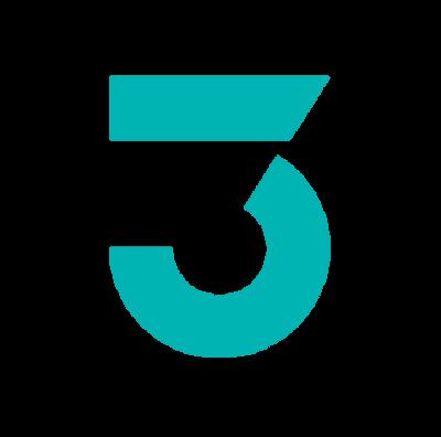 Form3's logo