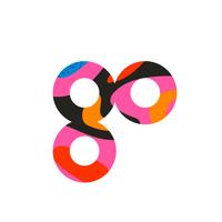 goHenry's logo