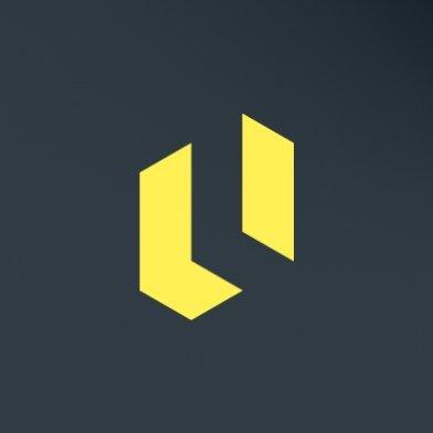 LendInvest's logo