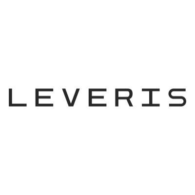 Leveris's logo