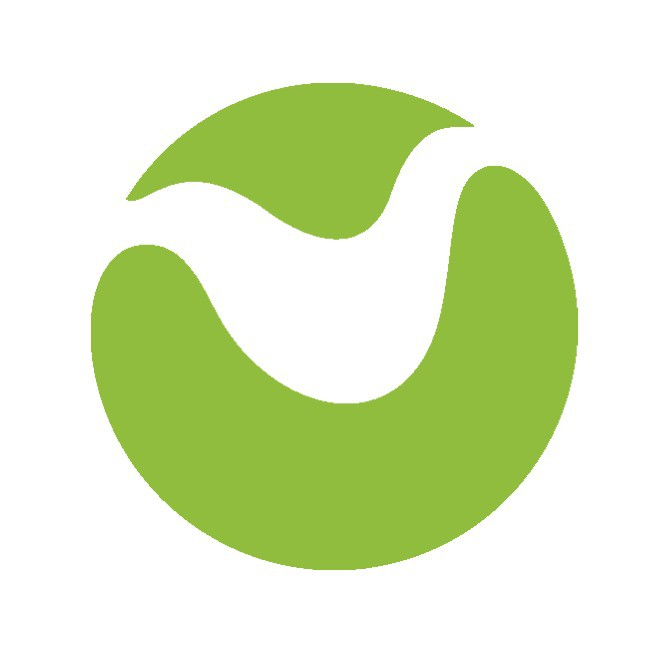 Mambu's logo
