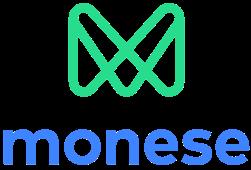 Monese's logo