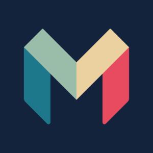 Monzo's logo