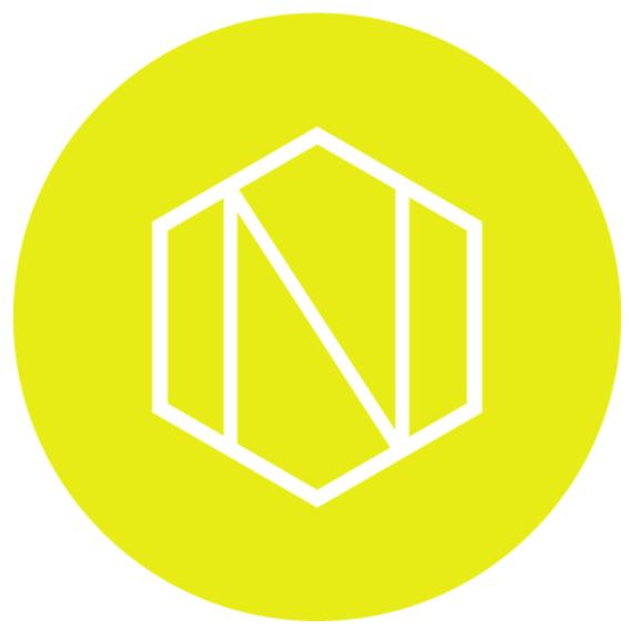 Neufund's logo