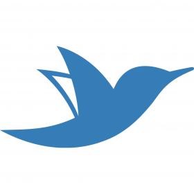 Orderbird's logo
