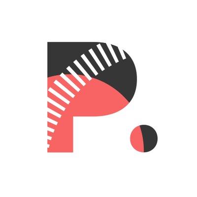 P.F.C.'s logo
