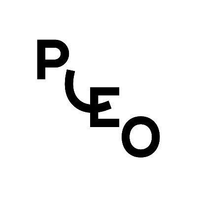 Pleo's logo