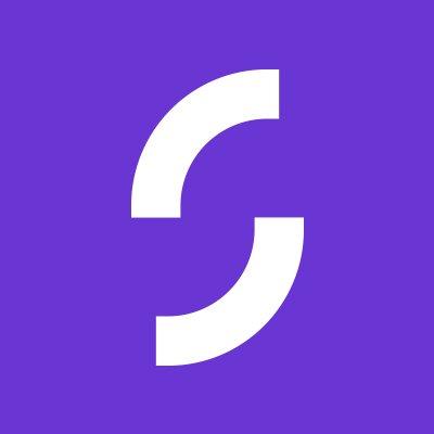 Starling Bank's logo