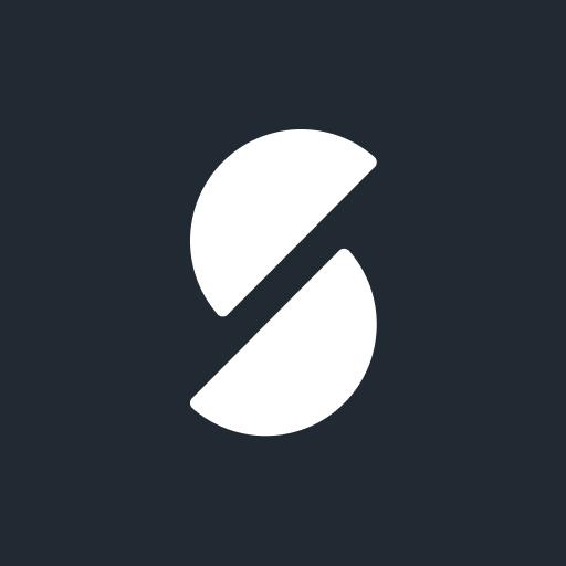 SumUp's logo