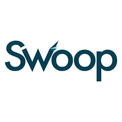 Swoop Funding's logo