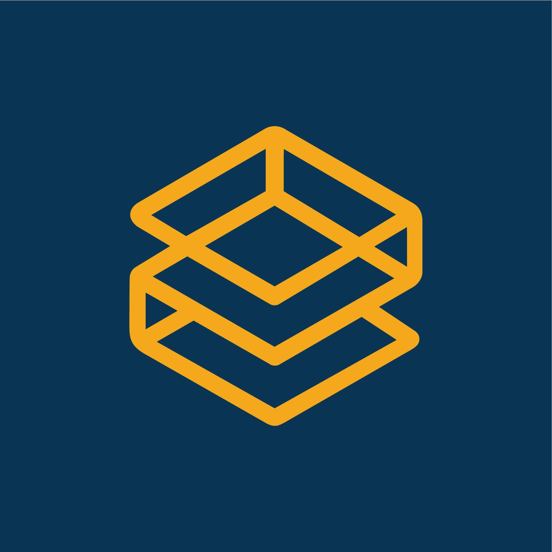 TrueLayer's logo