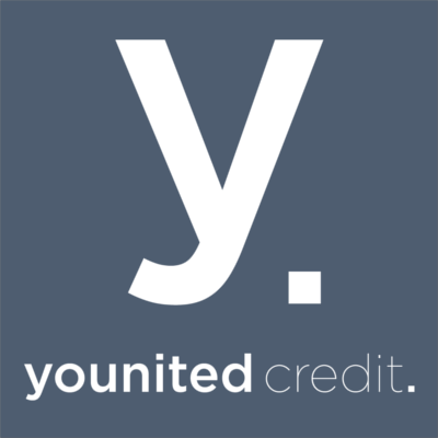 Younited-credit's logo