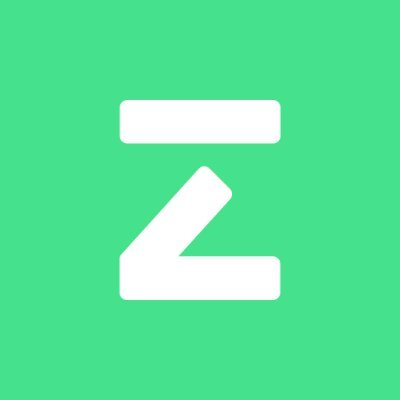 Zego's logo