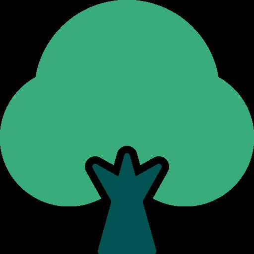 OakNorth Bank's logo