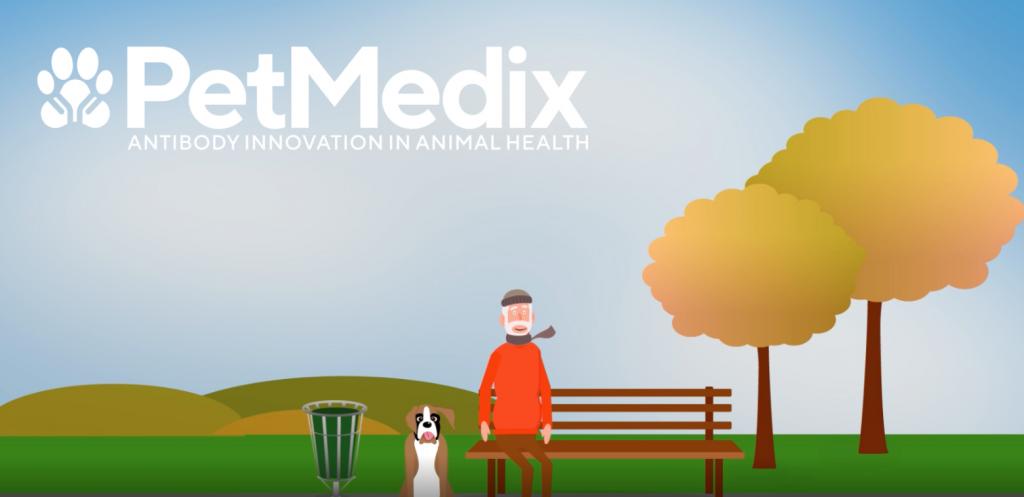 PetMedix image