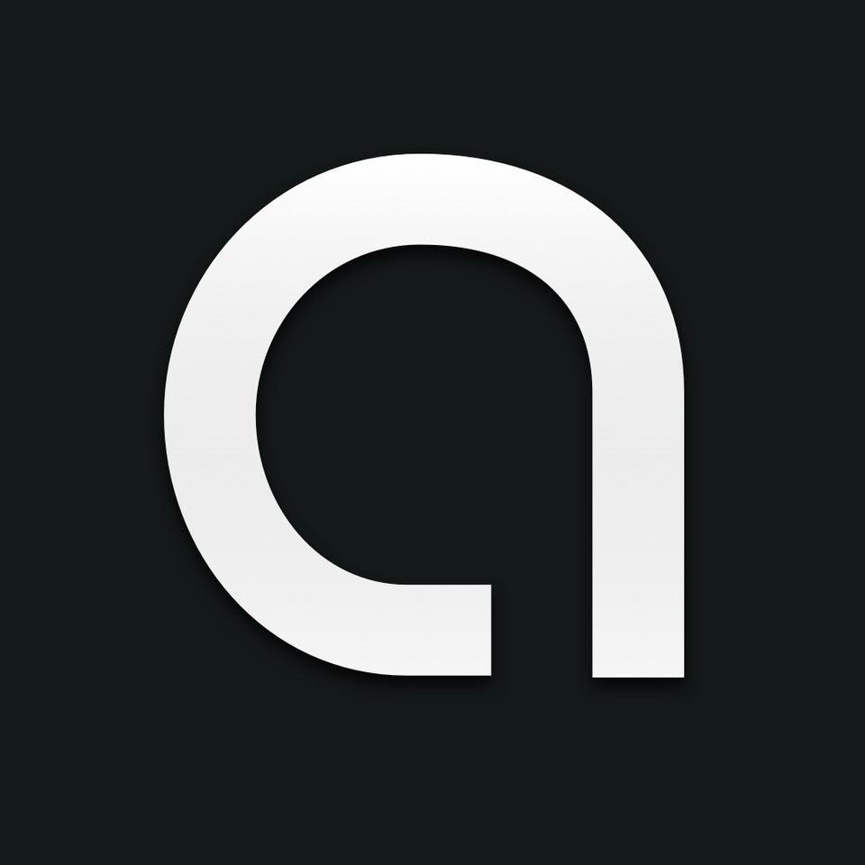 Swan's logo