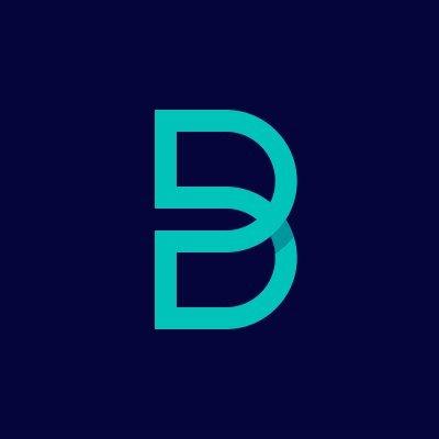 Primary Bid's logo