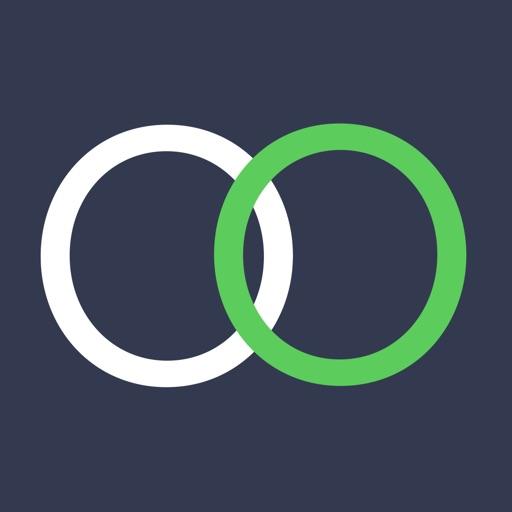 Woom Fertility's logo