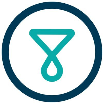 TAPP Water's logo
