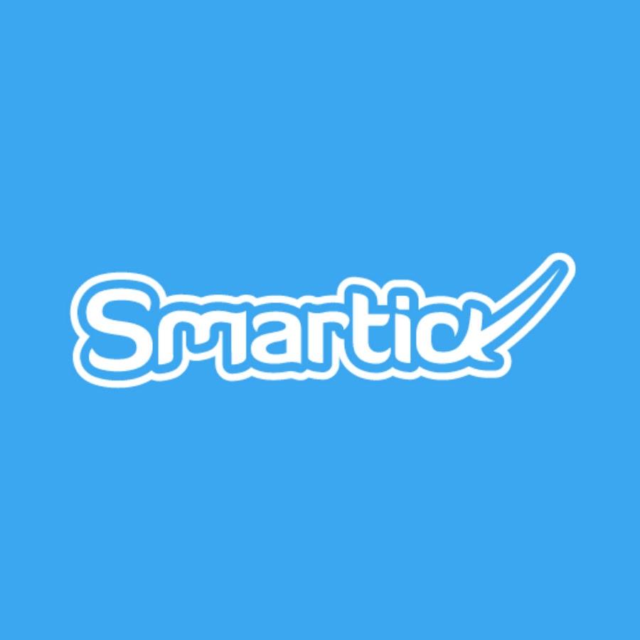 Smartick's logo