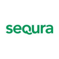 SeQura's logo