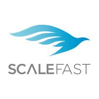 Scalefast's logo