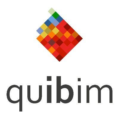 QUIBIM's logo