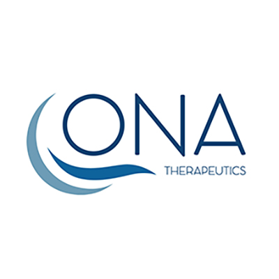Ona Therapeutics's logo