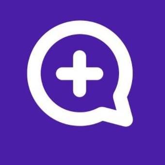MediQuo's logo