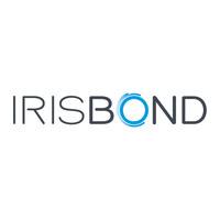 Irisbond's logo