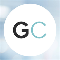 Genomcore's logo