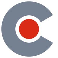 Chemotargets's logo