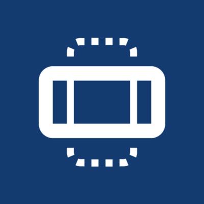 Bdeo's logo