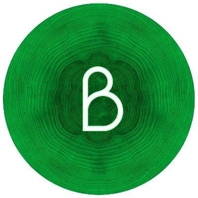 Bios Urn's logo