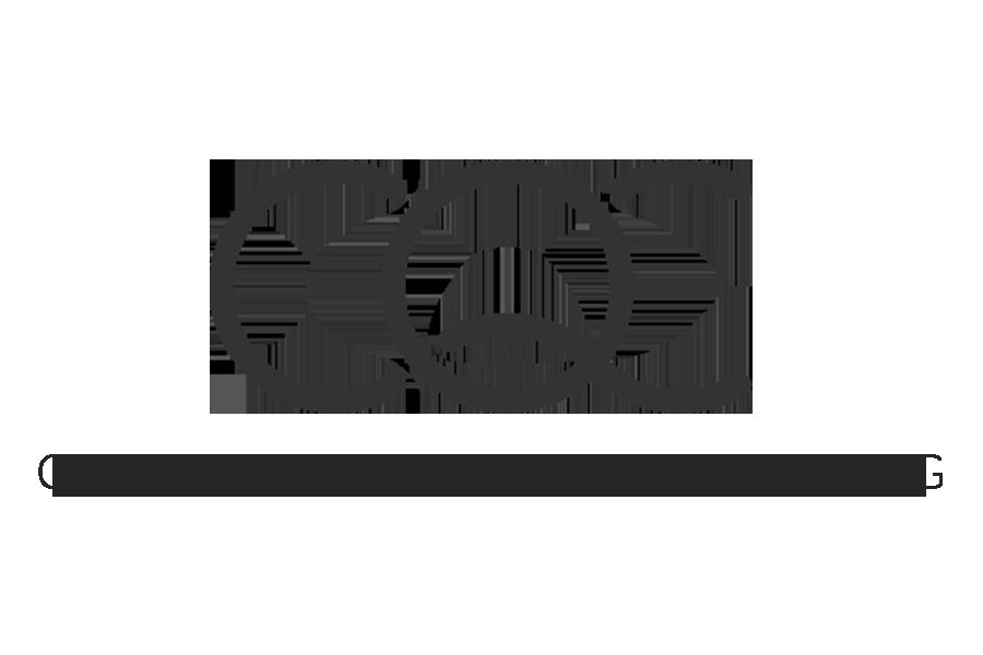 Cambridge Quantum computing logo