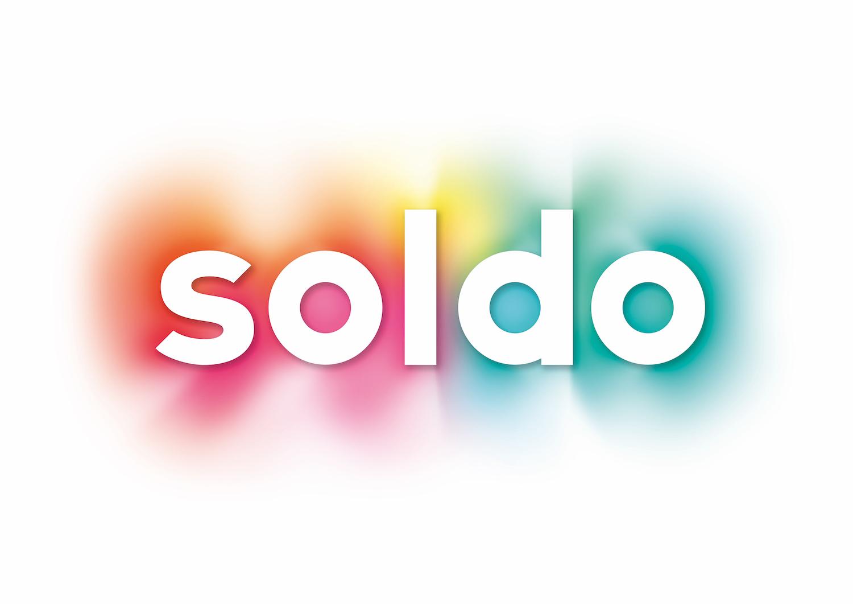 Soldo's logo