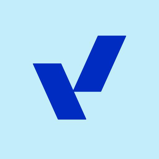 Vialet's logo